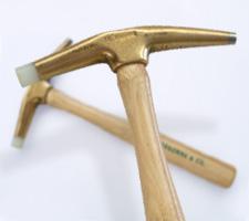 Herramientas para espuma bricolaje y la tapicer a en general - Grapadora de tapicero ...
