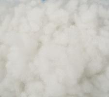 Materiales de relleno para tapicer a y bricolaje - Relleno de sofas ...