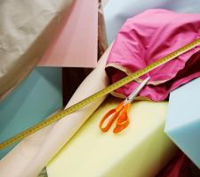 Catalogo productos de espuma goma espuma cortada para - Espuma de alta densidad para sofa ...