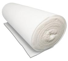 Catalogo productos de espuma goma espuma cortada para - Grapadora para tapizar muebles ...