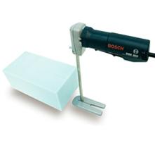 Herramientas para espuma bricolaje y la tapicer a en general - Esponja para tapizar ...