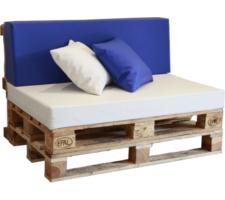 Catalogo productos de espuma goma espuma cortada para - Cuanto cuesta un palet de madera ...